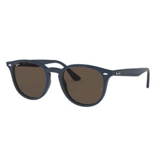 Ray Ban (ASIAN FIT) RB4259F 638073 53