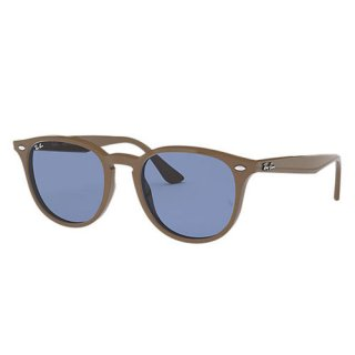 Ray Ban (ASIAN FIT) RB4259F 638180 53