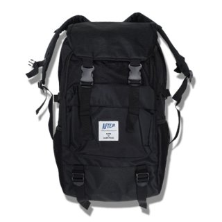afterbase DARK YARD バックパック BACK PACK