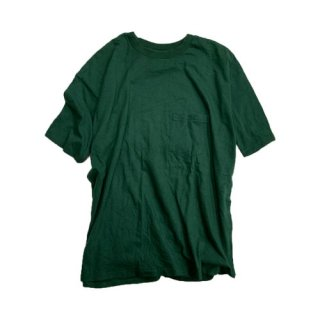 [USED] GAP POCKET T-SHIRT