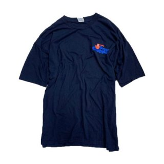 [USED] PRICE CHOPPER T-SHIRT