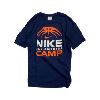 [USED] NIKE ALL-AMERICA T-SHIRT