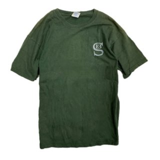 [USED] Elic Belish T-SHIRT