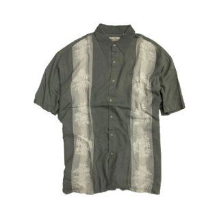 [USED] Hollies River S/S SHIRT