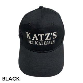 KATZ`S CAP
