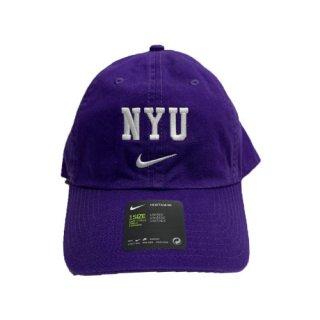 NIKE NYU CAP
