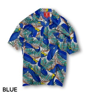 afterbase Palm tree パームツリー SHIRT