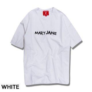 afterbase [L.M.J] ティーシャツ T-SHIRTS