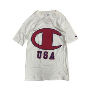 [USED] Champion USA T-SHIRT