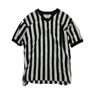 [USED] STRIPE T-SHIRT