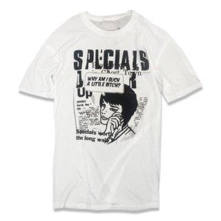 SPECIALS T-SHIRT