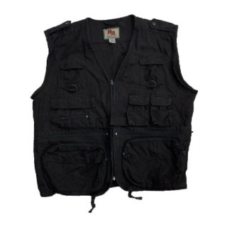[USED] RUGEED RUN VEST