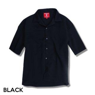 afterbase ビッグシルエットシャツ Big Silhouette Shirt
