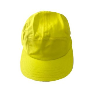 ADIDAS ORIGINALS KAVAL CAP