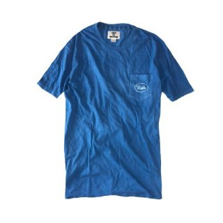[USED] VISSLA POCKET T-SHIRT