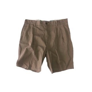 [USED] PIERRE CARDIN SHORTS