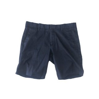 [USED] GapKHAKIS SHORTS