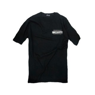 [USED] EDGE motorworks T-SHIRT