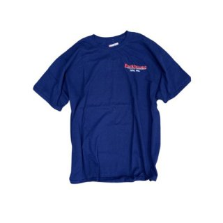 [USED] Parkhouse T-SHIRT
