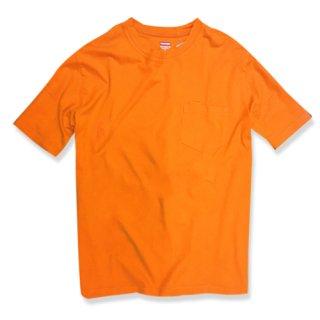 [USED] CRAFTSMAN POCKET T-SHIRT