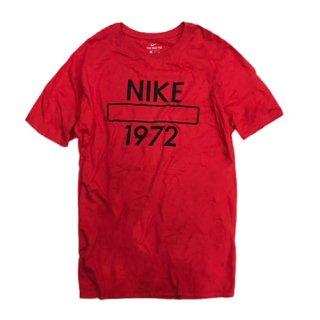 NIKE 1972 T-SH