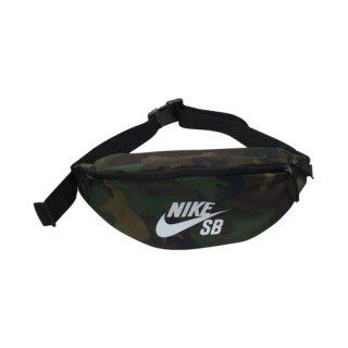 NIKE SB WAIST BAG