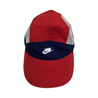 NIKE NSW CAP