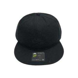 NIKE SB SNAPBACK CAP