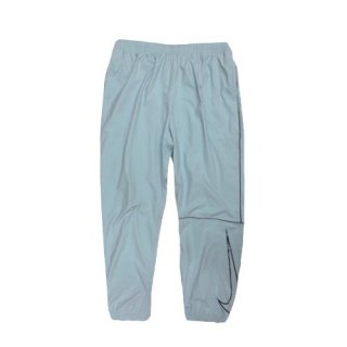 NIKE JERSEY PANTS(BABY BLUE)