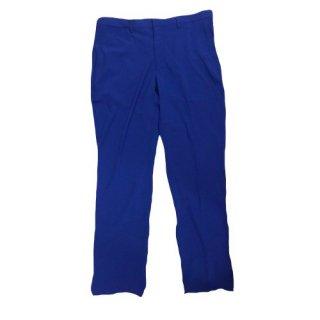 NIKEGOLF PANTS(BLUE)