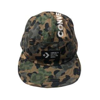 CONVERSE CAMO CAP