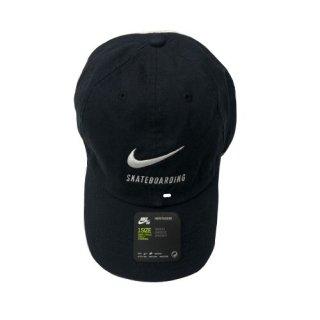 NIKE SKATEBOARDING CAP