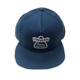 CONVERSE FOOTWEAR CAP
