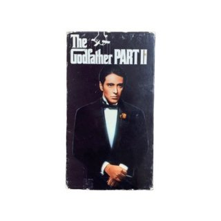 [USED] The Godfather PART�