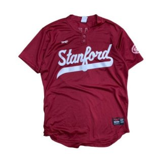 [USED] Stanford MESH SHIRT