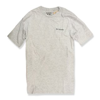 [USED] Columbia T-SH(GREY)