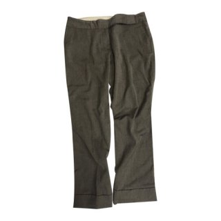 [USED] OLD NAVY SLACKS PANTS