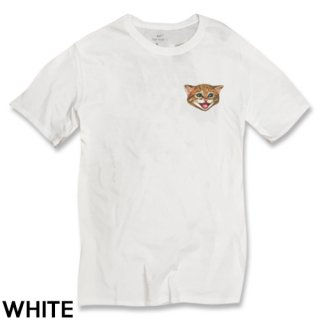 NIKE SB Cat Scratch T-SHIRT