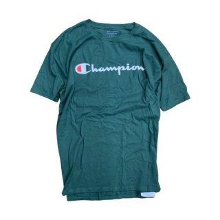 Champion T-SH(GREEN)