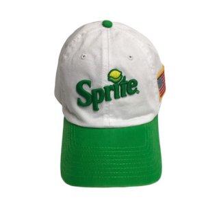 Sprite CAP