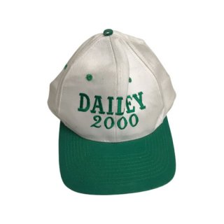[USED] DAILEY 2000 CAP