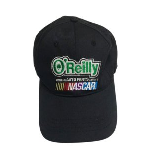 [USED] O`Reilly CAP