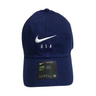 NIKE USA CAP
