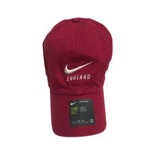 NIKE ENGLAND CAP