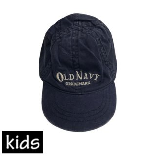 [USED] OLD NAVY KIDS CAP