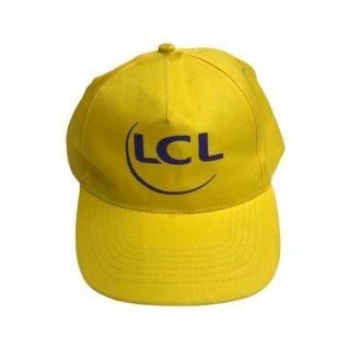 LCL CAP