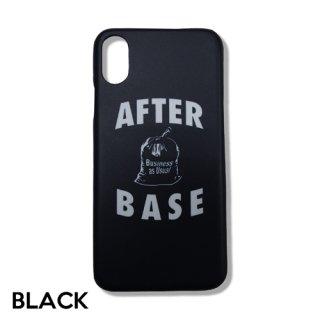 afterbase [Garbage] アイフォーンケース iphonecase