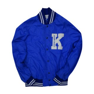 [USED] CHAMPION KENTUCKY STADIUM JACKET