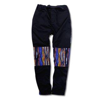 afterbase [POPPA] パンツ PANTS