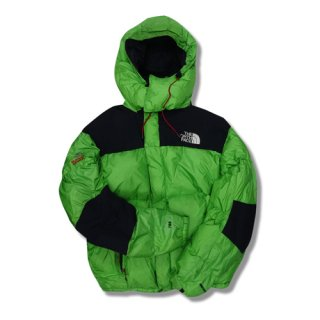 [USED] THE NORTH FACE BALTRO LIGHT JACKET